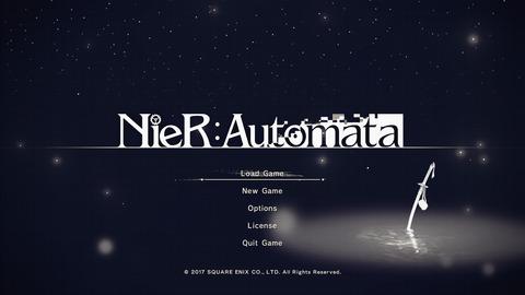 NieRAutomata 2017-05-21 02-29-22-812