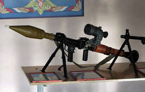 RPG-7D3_-_51AirborneRegiment44