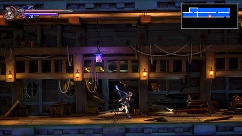 BloodstainedRotN-Win64-Shipping 2020-07-07 00-05-13-246