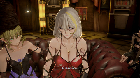CodeVein-Win64-Shipping 2019-10-20 02-43-39-857