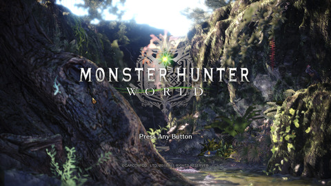 MonsterHunterWorld 2018-08-11 14-15-47-092