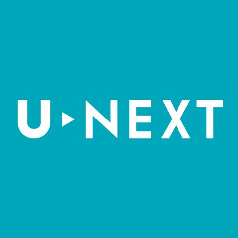 unext_service_logo