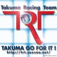 TRTロゴ2008