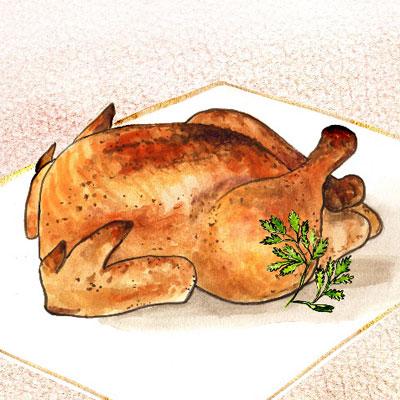 54f65e8c6a8fe_-_whole-roasted-chicken-txl-xl
