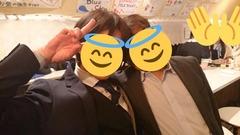 IMG_20181211_163525