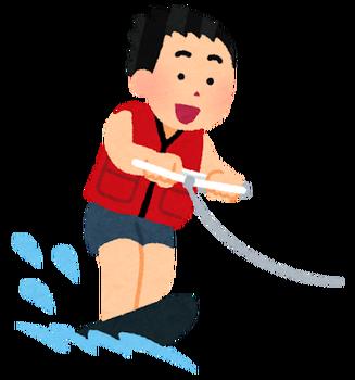 sports_water_ski1