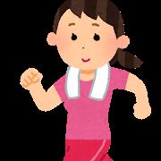 sport_jogging_woman