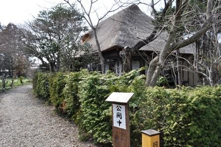 110415sakamoto-3