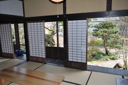 110415sakamoto-2