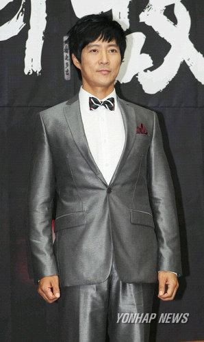 choisujong タグ: 韓国 俳優 チェ・スジョン カリスマ スター  韓国俳優@韓流俳優