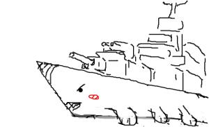艦これ大艦鎮守府 艦隊これくしょん