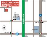 modelhouse_map_01