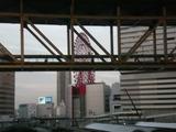 大阪のパワースポット