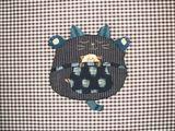 2006.6.22ねこ財布