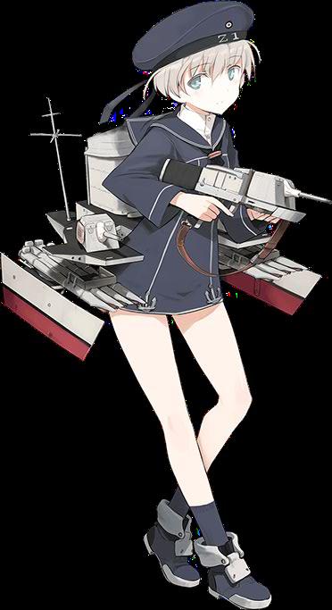 【悲報】ドイツ艦批判でキモヲタが脳内ドイツ人を使って艦これ擁護。6000overリツイートされる事態に