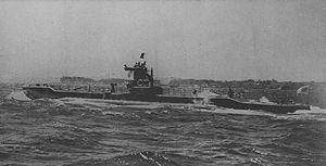 300px-IJA_Yu2001-1944