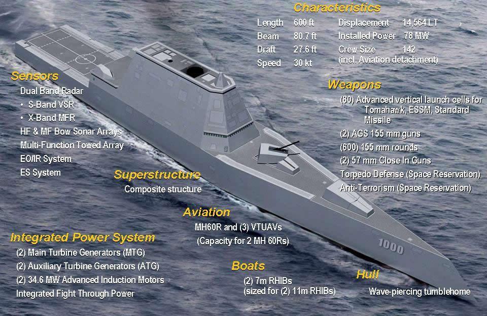 【艦これ】プリンス・オブ・ウェールズとか実装され... 「【艦これ】プリンス・オブ・ウェールズと