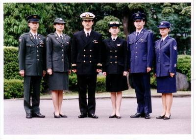sdf_uniform