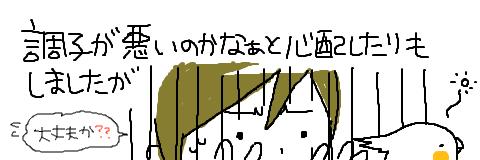 マルといっしょ-4