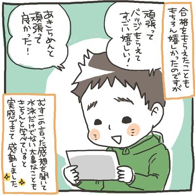 musuko66