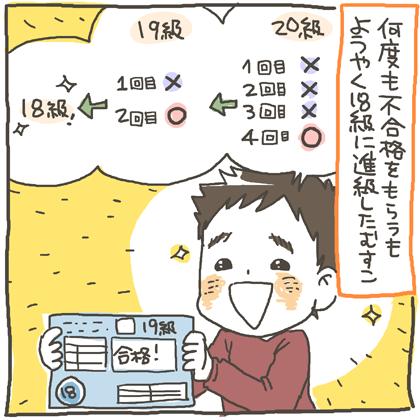 musuko102