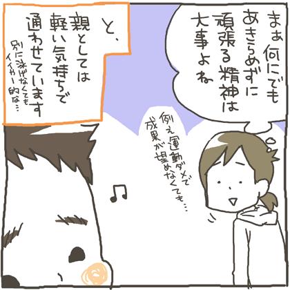 musuko103