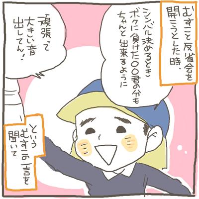 musuko76