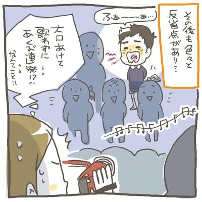 musuko74