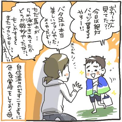 musuko63