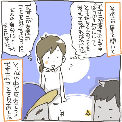 musuko112