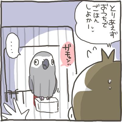 fuku58