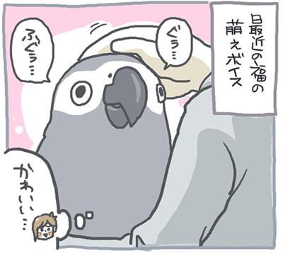 fuku201