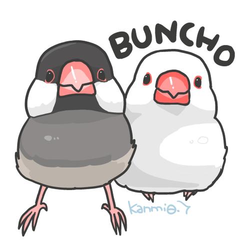 bun02