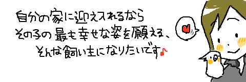 マルといっしょ-22