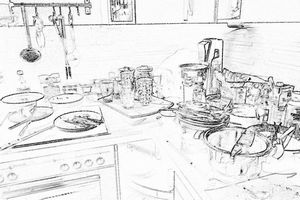 kitchen-231969_1280