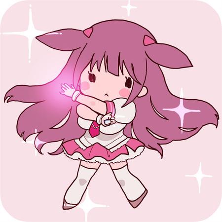 yukiko_