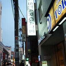 横浜の人妻デリヘル風俗【関内人妻デリヘル 電マァ~妻】