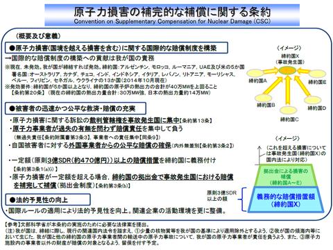 CSC概念図
