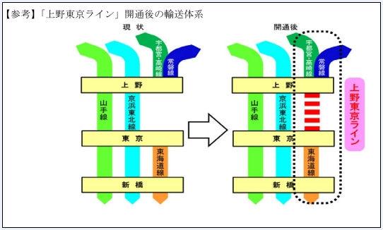 yd_sugiyama1