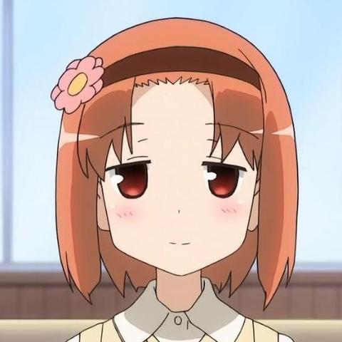 yasuhuku