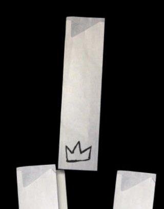 kinggame
