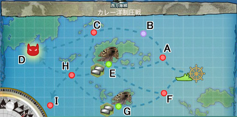 map4-2b