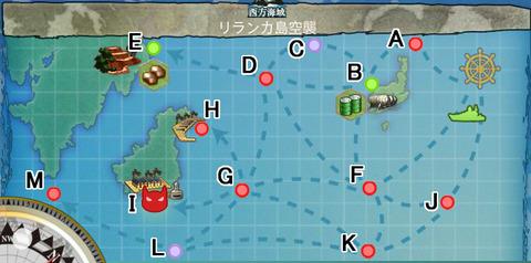 map4-3d