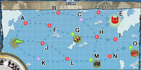 map3-4a