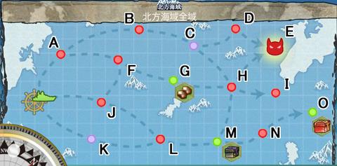 2013-11-30_100010