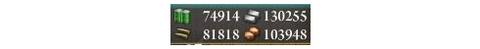 gameswf-1404309452-354