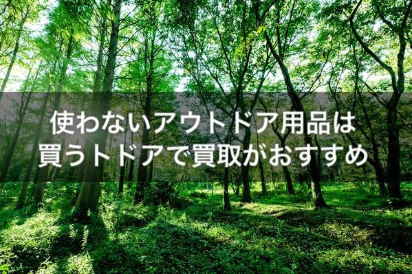 IMG_5650