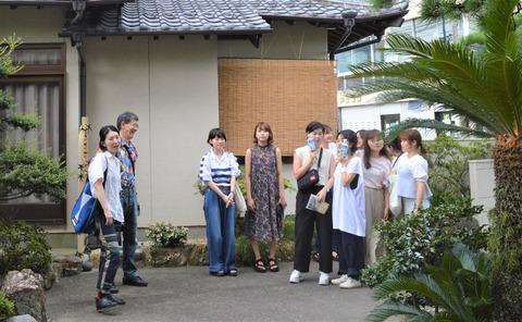 6名古屋学芸大学 (2)