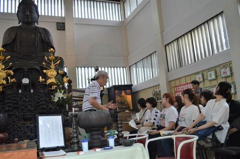 名古屋学芸大学1 (2)