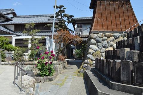 本覚寺26